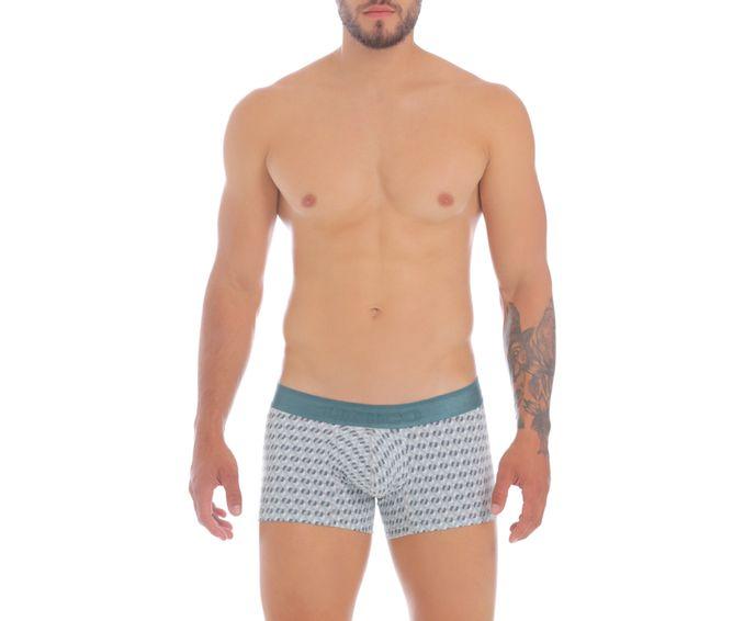 boxer-corto-estampado-industrial-2007010010629f1