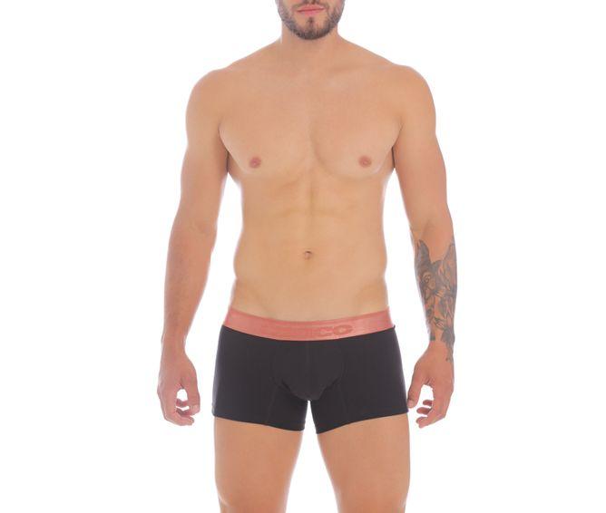 boxer-corto-estampado-gala-2007010012399f1