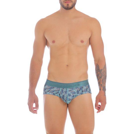 boxer-brief-estampado-detalle-2007020111543f1