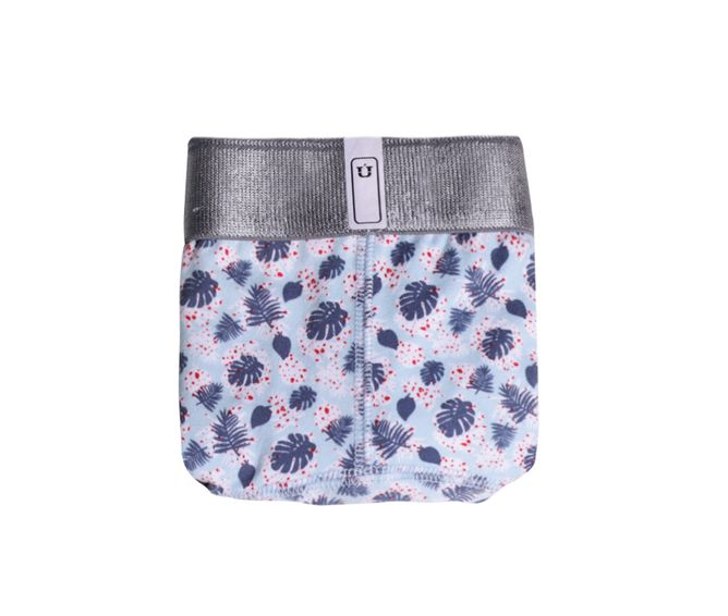 BOXER--JUNIOR-VERSATIL-ESTAMPADO