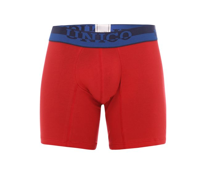 BOXER-MEDIO-IN-FORCE-ROJO