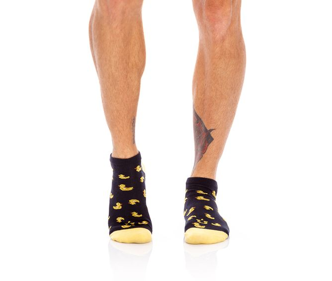 medias-estampadas-unico-duck-socks-