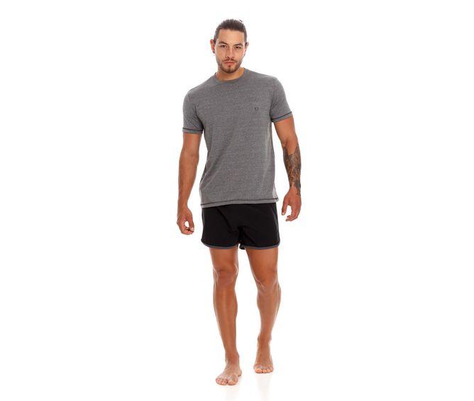 camisetadeportivagrispodium2105050280205f1