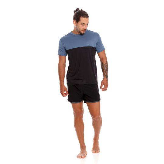 camiseta-deportiva-estampada-advance-2105050280164f4