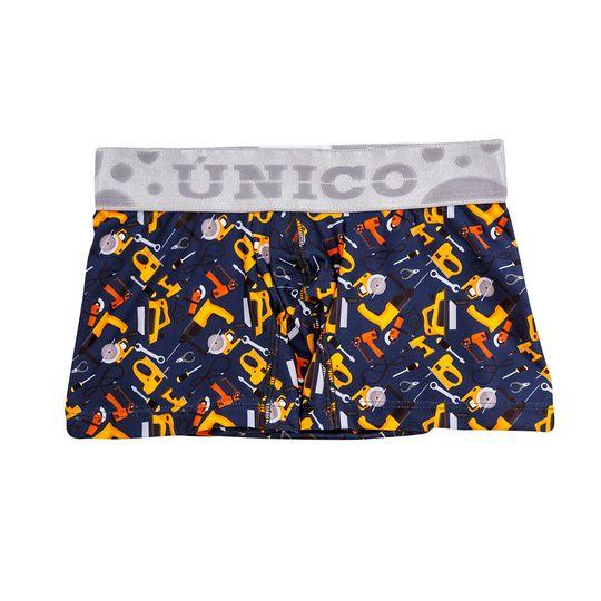 boxer-junior-estampado-toolkit-2106010060390f1