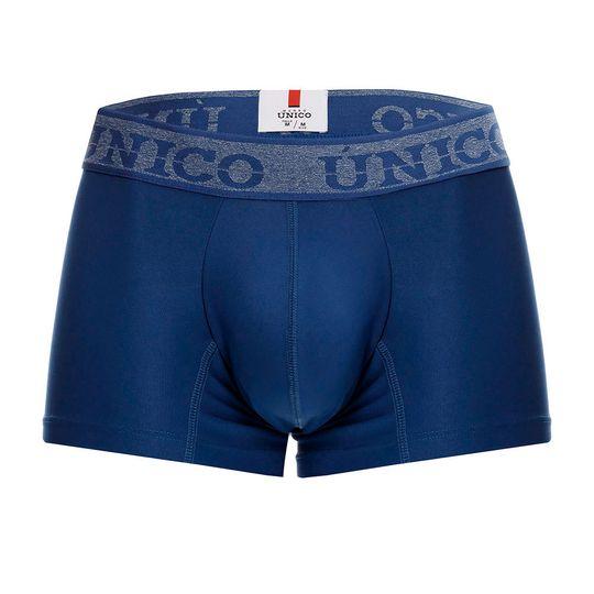 boxer-corto-solido-azul-sky-azure-22106010010680f1