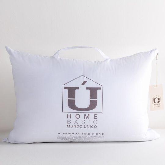 Almohada-comfort-sleep-2108450100