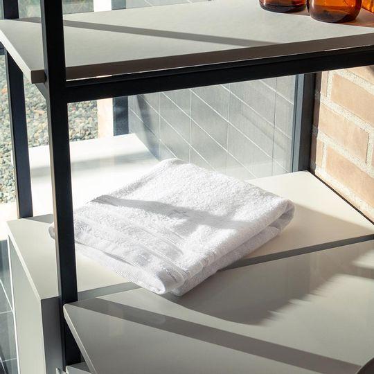 Toalla-Men-Towel-2108800100