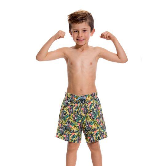 pantaloneta-junior-playa-estampado-singular-2007530821832f1