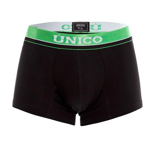 BOXER--CORTO-SOLIDO-NEGRO-MUNDO-UNICO